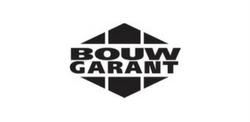 Bouw-Garant