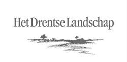 Het-Drentse-Landscahp