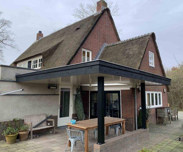 Serre Zwolle